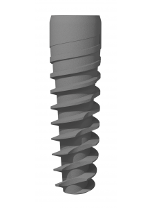 Ø4.3 L15 JDICON® F