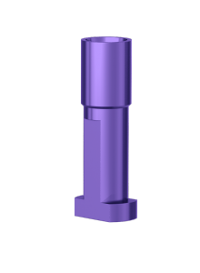 Implant Replica JDICON® Ultra.S