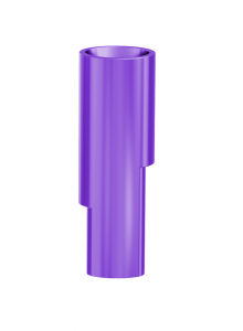 Replica CAD/CAM JDICON® Ultra.S Implant