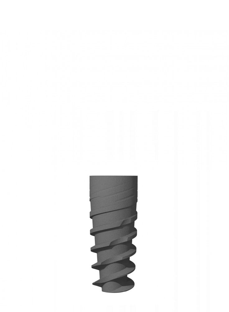 Ø3.2 L08 JDEvo-S