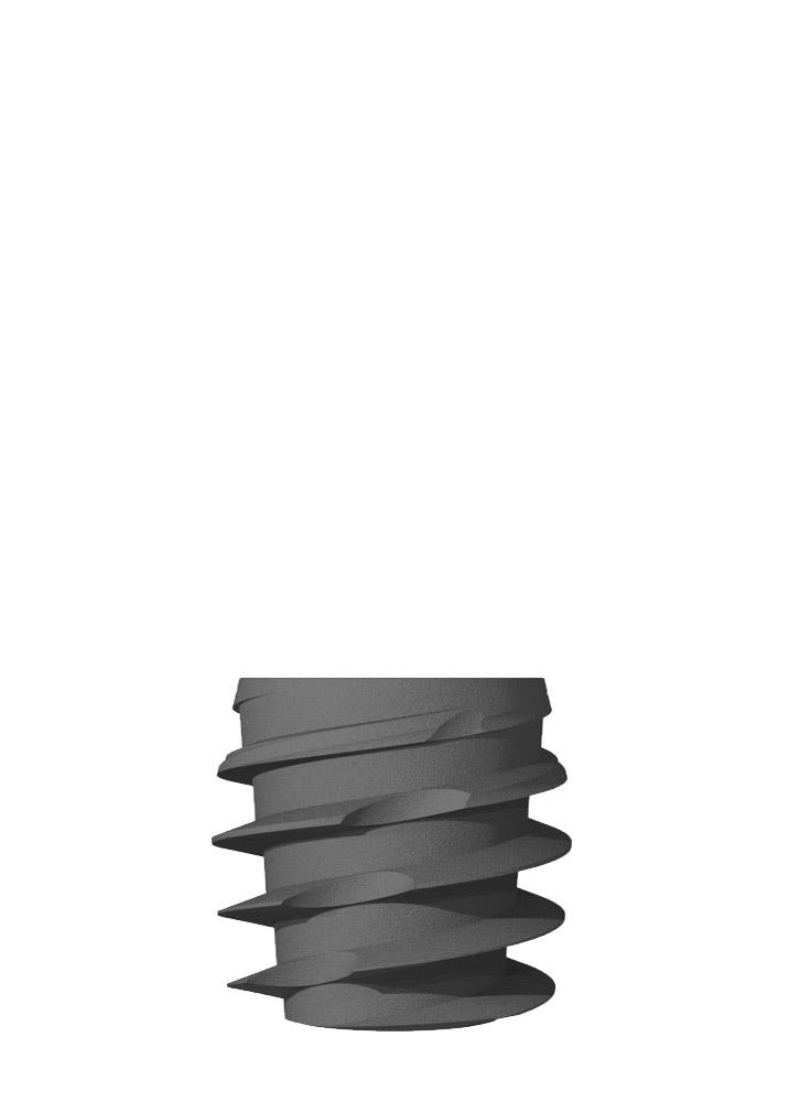 Ø6.0 L06 JDEvo-Plus