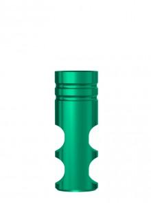 Implant Replica JDEvo-Plus