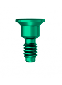 Cover Screw JDEvo-Plus