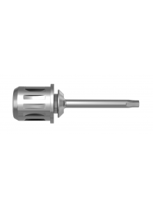 Screwdriver Torque Wrench L25 JDEvo-S