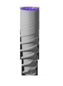 Ø2.75 L10 JDICON® Ultra.S