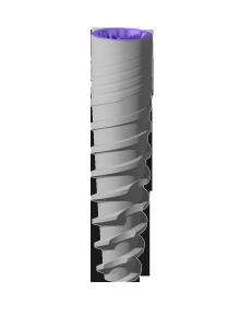 Ø2.75 L11.5 JDICON® Ultra.S
