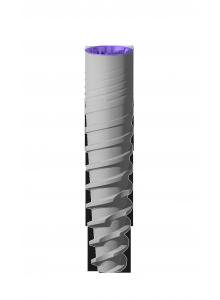 Ø2.75 L13 JDICON® Ultra.S