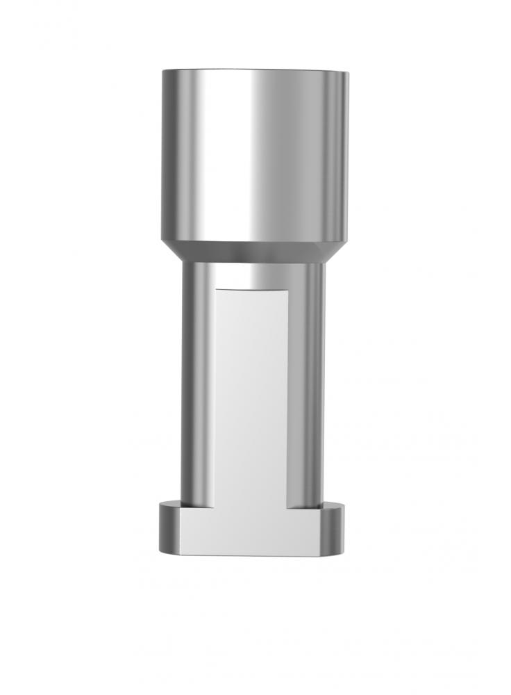 Implant replica JDICON