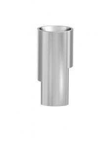 Replica CAD/CAM JDICON Implant