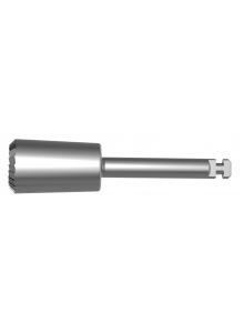 Bone mill Ø 6.0 JDICON