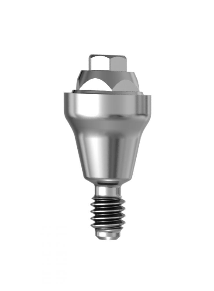 Conical Abutment H 3.0 JDICON