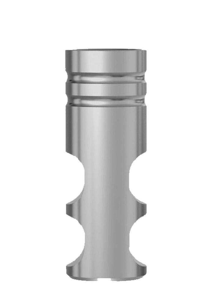 Implant Replica