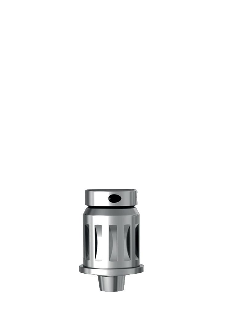 JDTorque® Prosthetic Adapter