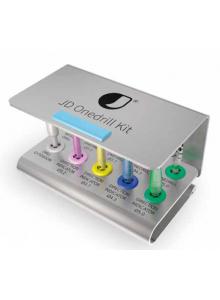 JD Onedrill Kit